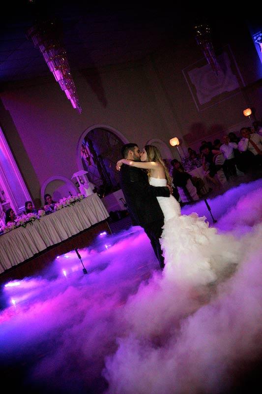 greek-wedding-46