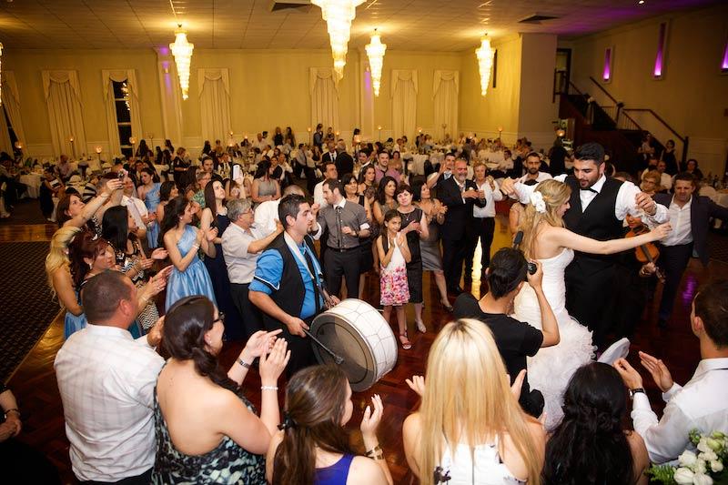 greek-wedding-49