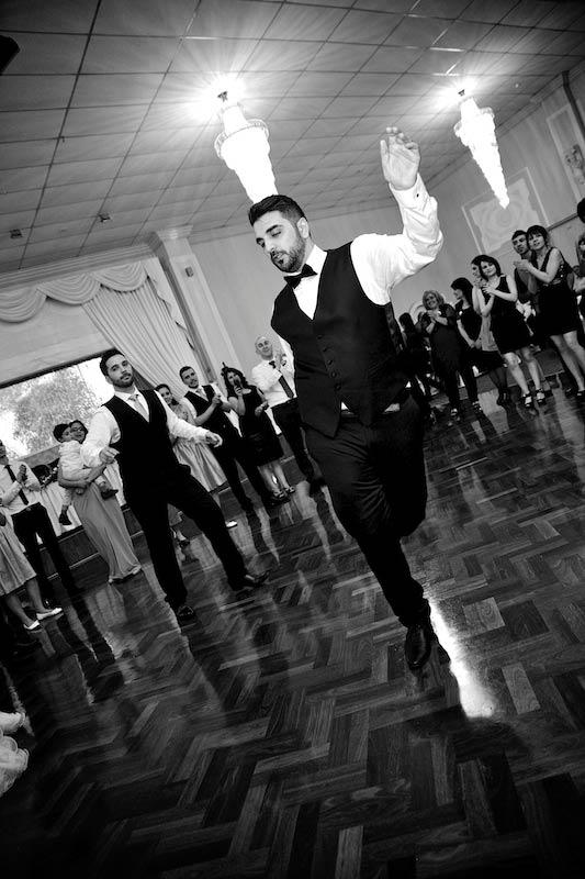 greek-wedding-50