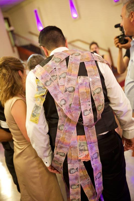 greek-wedding-51