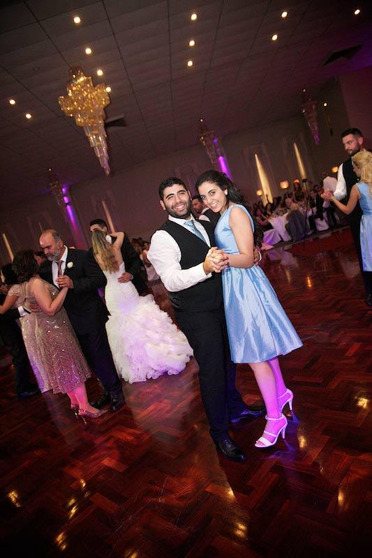 greek-wedding-52