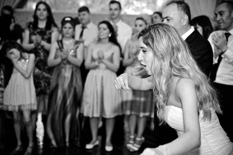 greek-wedding-53