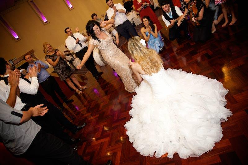greek-wedding-54