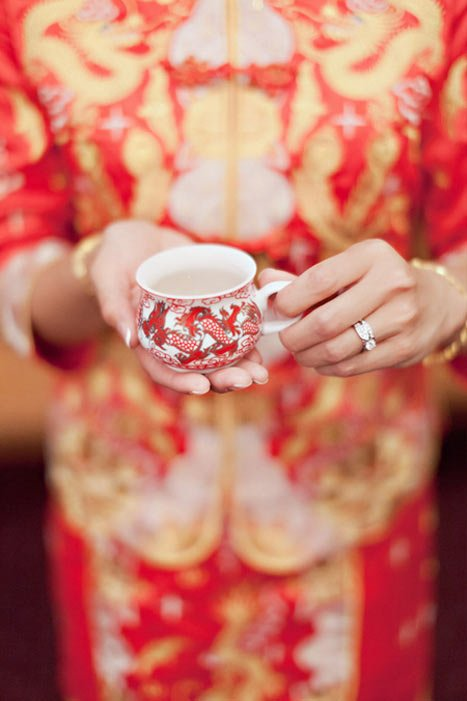 Chinese-tea-ceremony-Melbourne-10