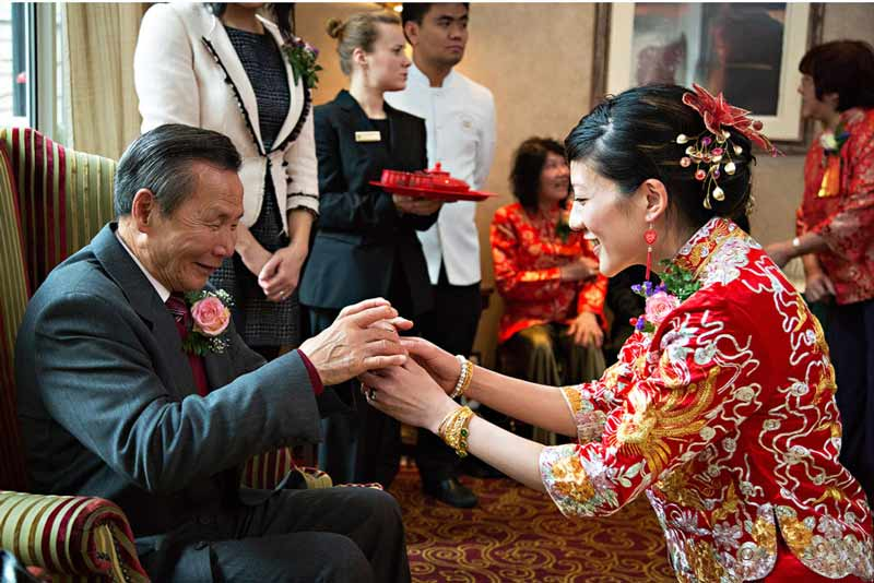 Chinese-tea-ceremony-Melbourne-15