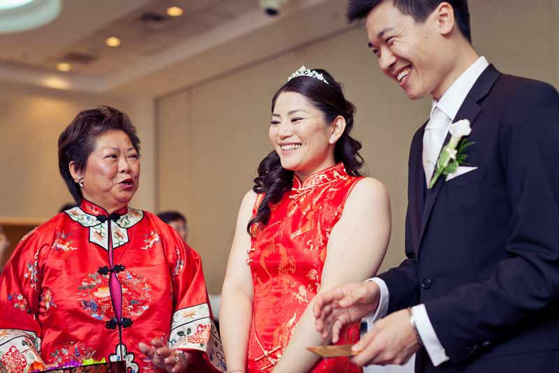 Chinese-tea-ceremony-Melbourne-20