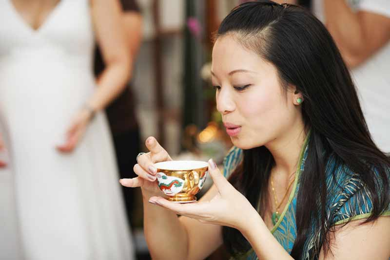 Chinese-tea-ceremony-Melbourne-21