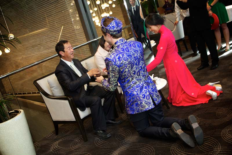 Chinese-tea-ceremony-Melbourne-5