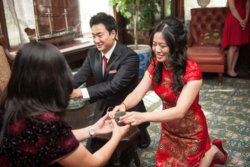 Chinese-tea-ceremony-Melbourne-8