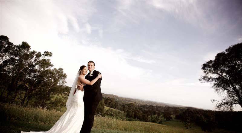 inglewood-wedding-13