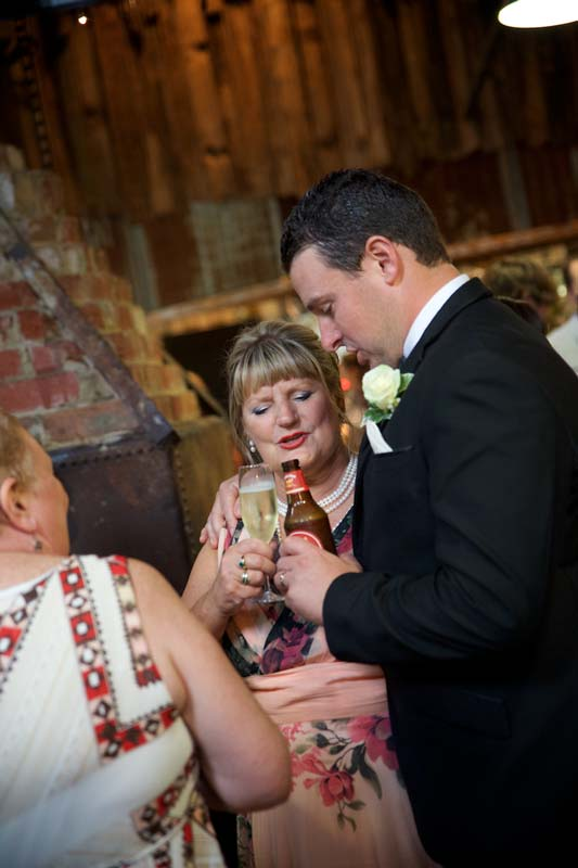 inglewood-wedding-21