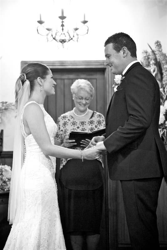 inglewood-wedding-8