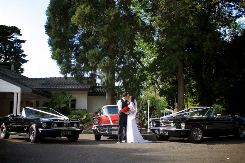 bram-leigh-bridal-cars