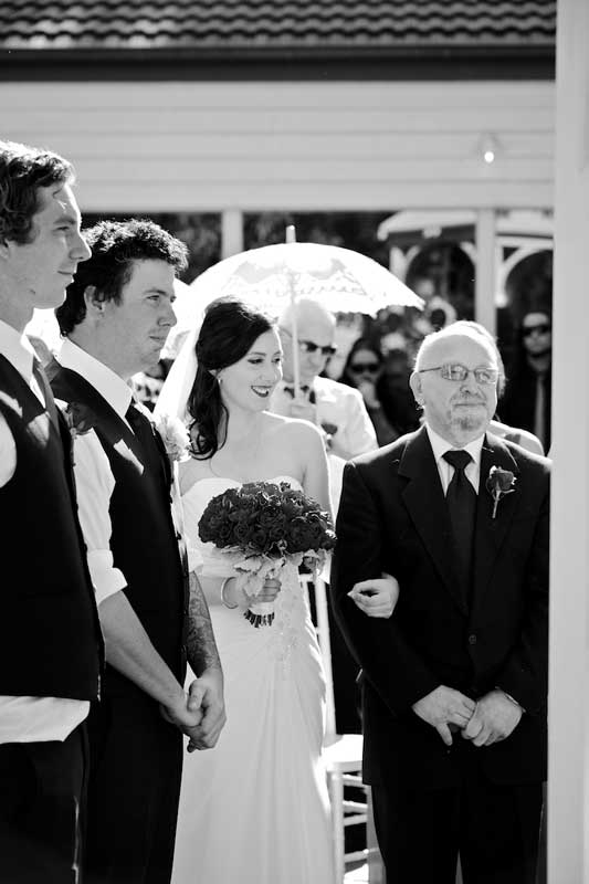 bram-leigh-bride-father-broom