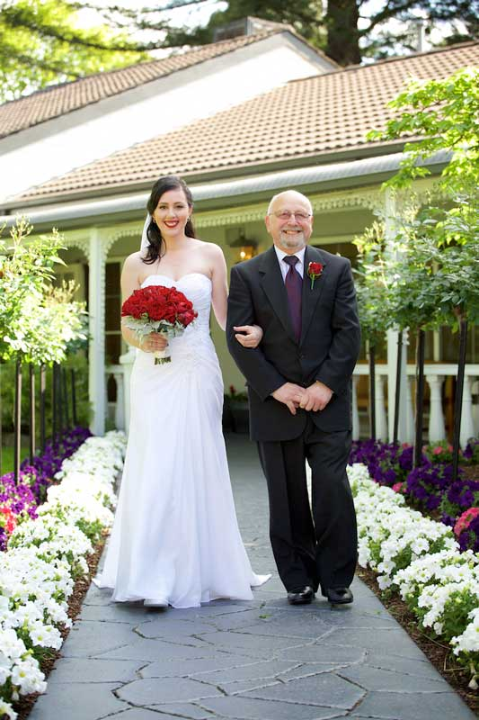 bram-leigh-bride-father