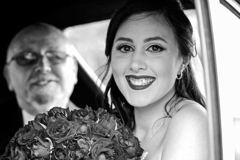 bram-leigh-bride-in-car