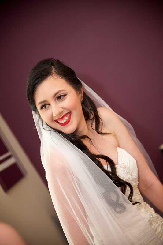 bram-leigh-bride-smiling