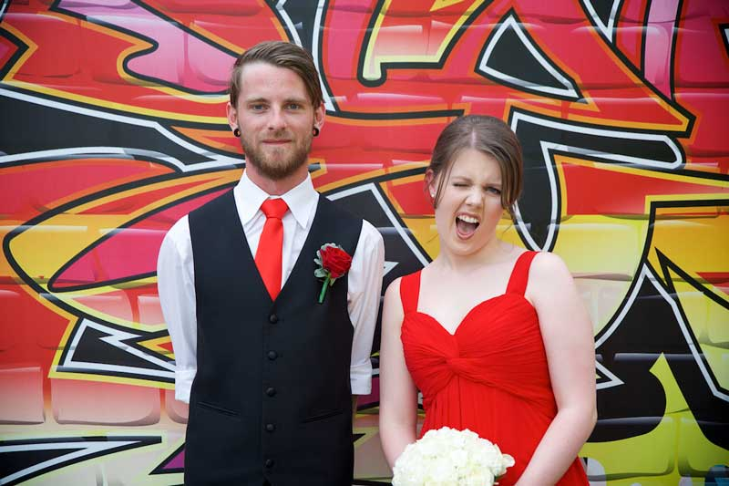 bram-leigh-bridesmaid-groomsman