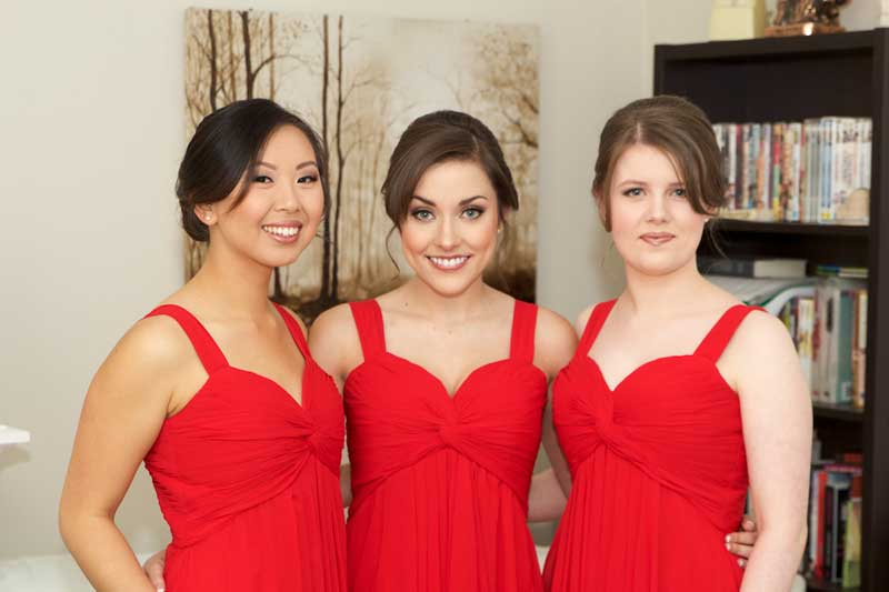 bram-leigh-bridesmaids-smiling
