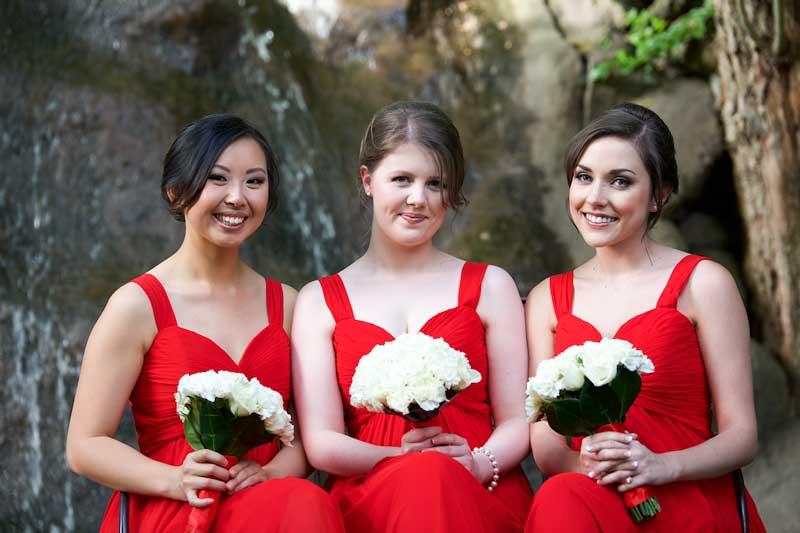 bram-leigh-bridesmaids