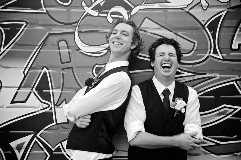 bram-leigh-groom-groomsman