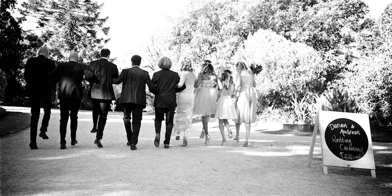 werribee-park-wedding-bridal-party-group