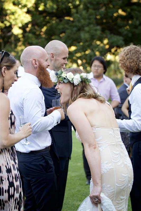 werribee-park-wedding-guests-2