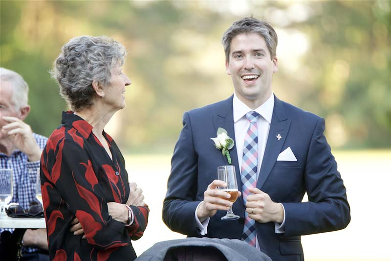 werribee-park-wedding-guests-4