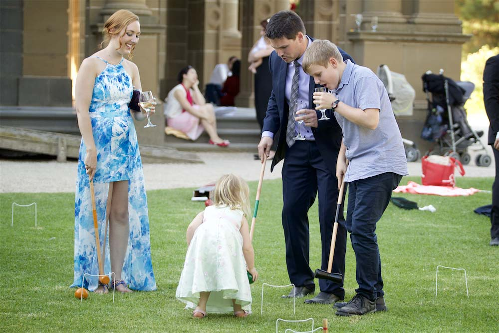 werribee-park-wedding-guests-5