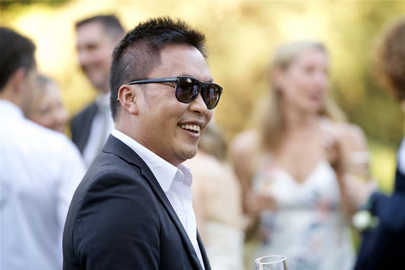 werribee-park-wedding-guests-6