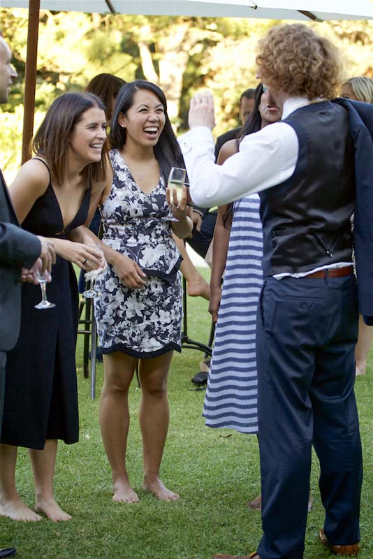 werribee-park-wedding-guests