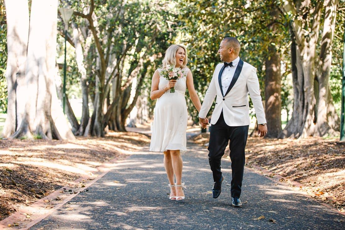Registry-office-couple-walking-photo