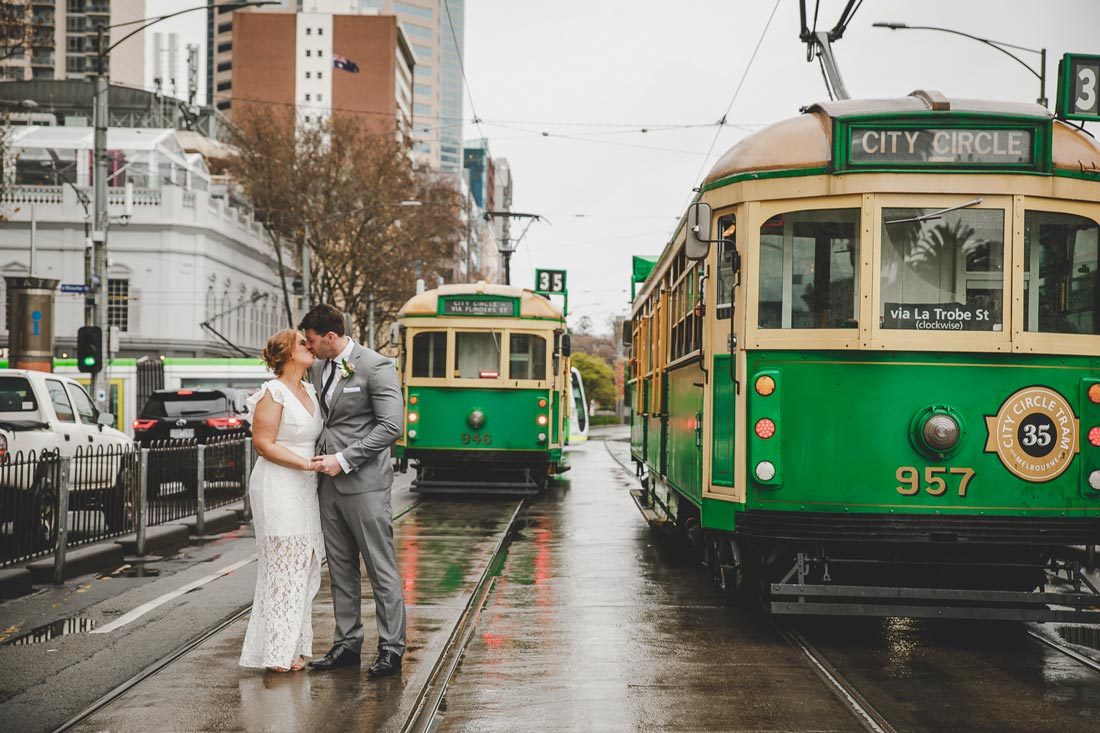 Registry-office-melbourne-wedding