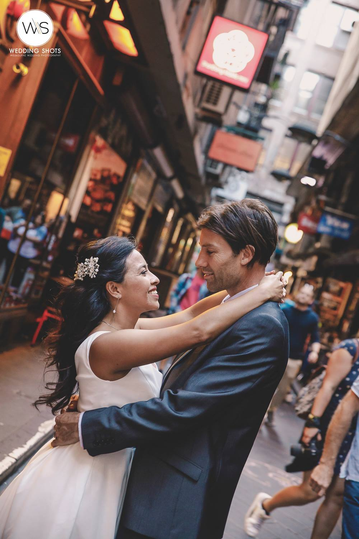 Victorian-Marriage-Registry-Wedding00004