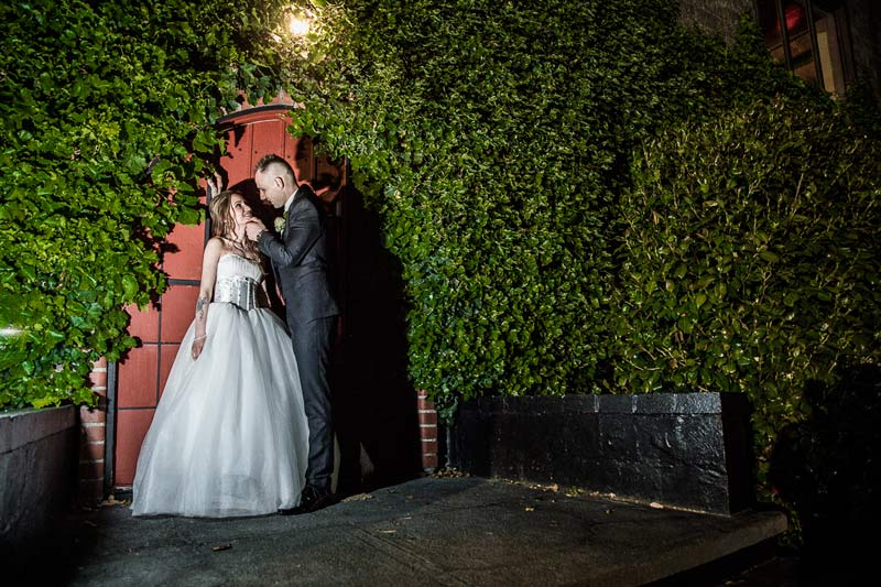 Avalon-Castle-Wedding-28