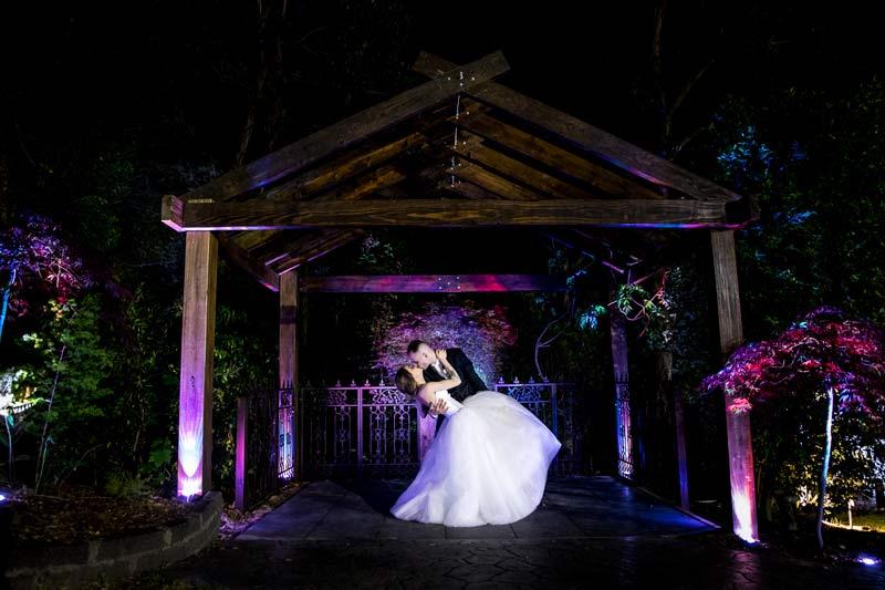 Avalon-Castle-Wedding-30