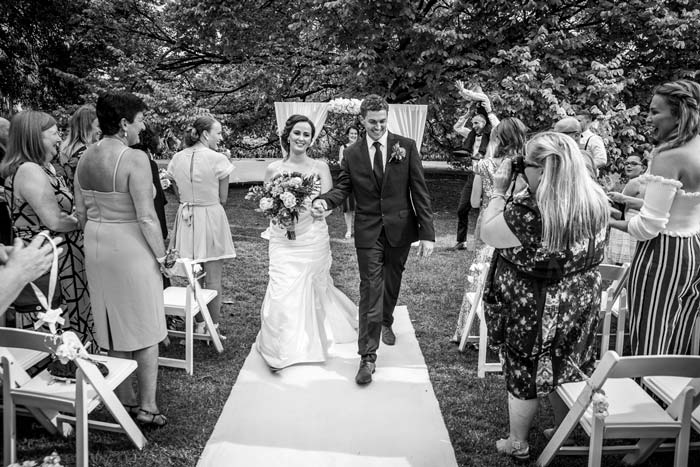 Willimastown-wedding-23