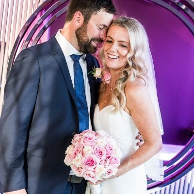 Link to Melbourne wedding photography pricing