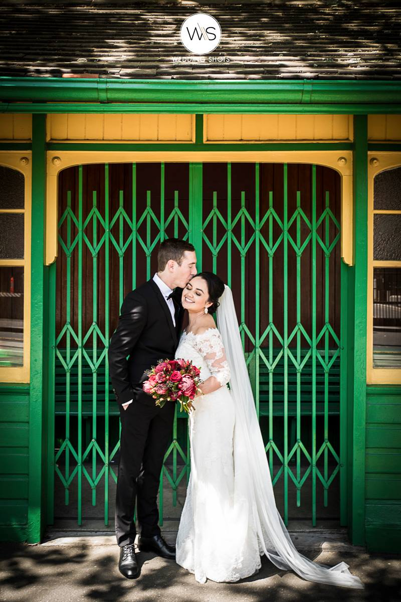 Melbourne-Wedding-Photographer-2