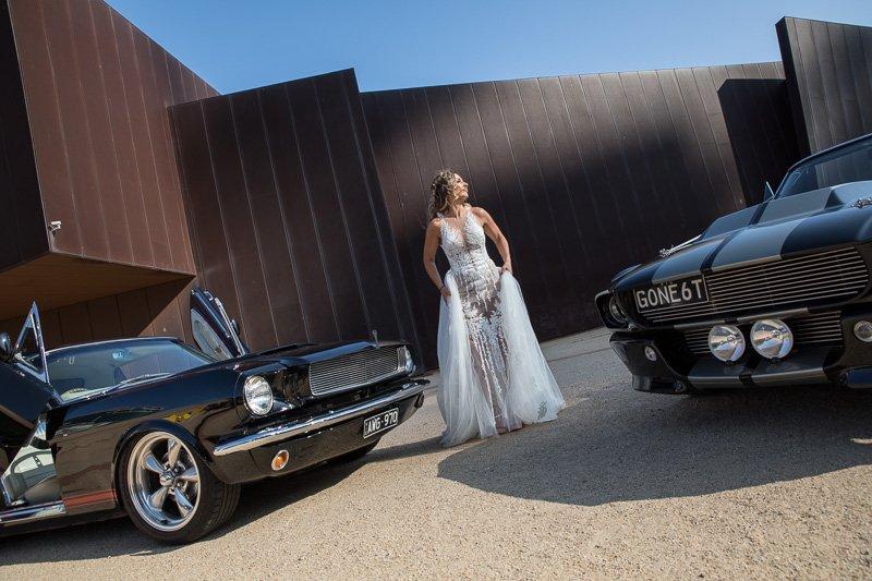 Melbourne-wedding-photographer-Wedding-Shots00028