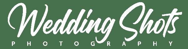Wedding-shots-Web-Logo