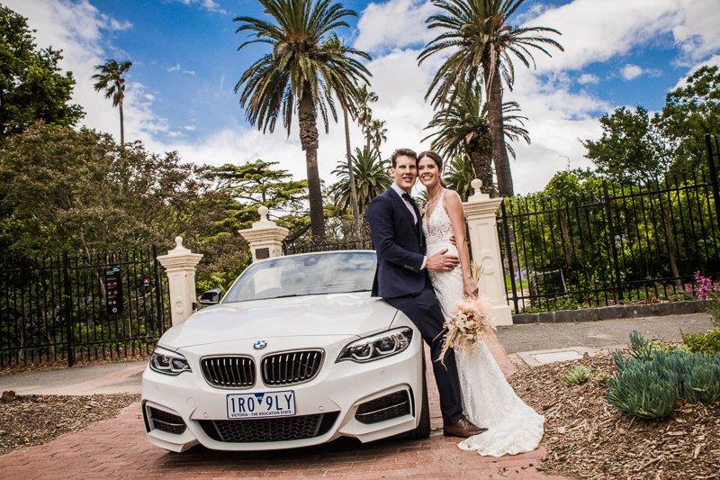 Private-Marraige-Registry-Wedding-28