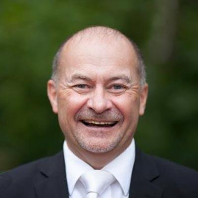 Professional-Ceremonies-David-Schneider-Melbourne-Celebrant
