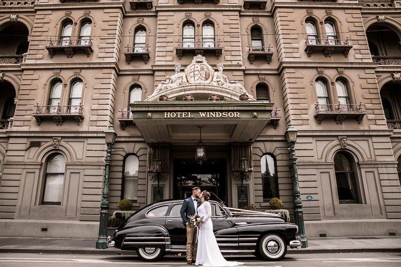 Marriage-Registry-Wedding-2021