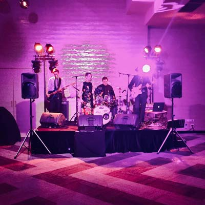 Cedar-Wedding-Band