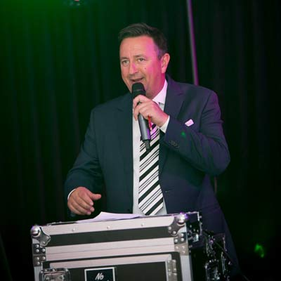 Steve-Angelini-Melbourne-DJ